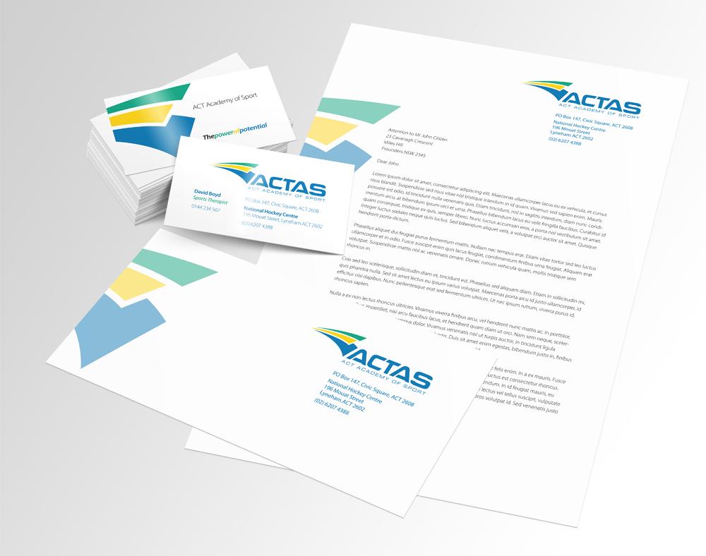 ACTAS4