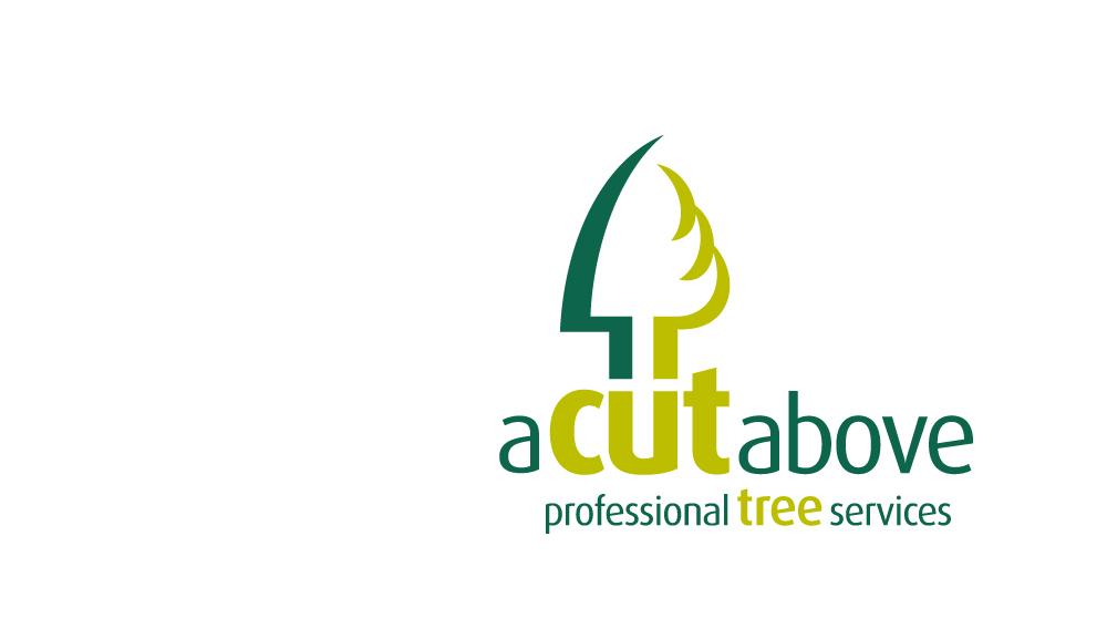 ACutAbove1