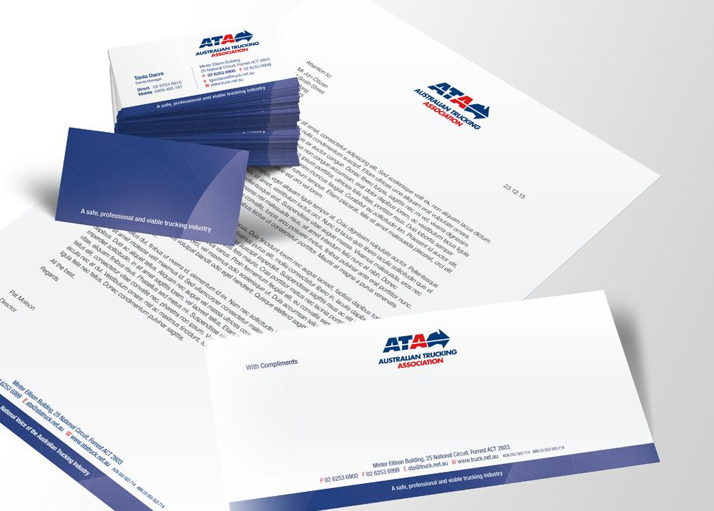 ATA_5