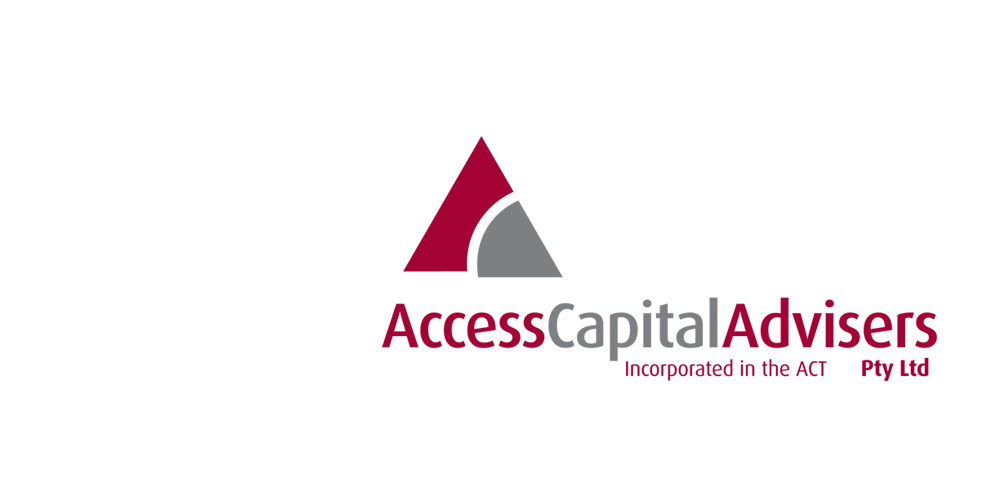 AccessCapitalAdviers1