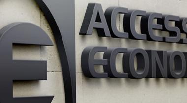 Access Economics