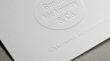 Bandle McAneney & Co.