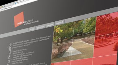 RTG to Redbox Landscape Architects