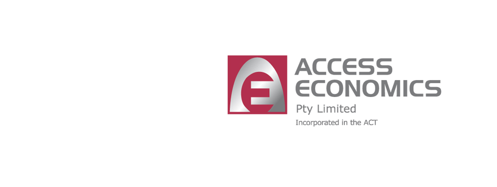 AccessEconomics1