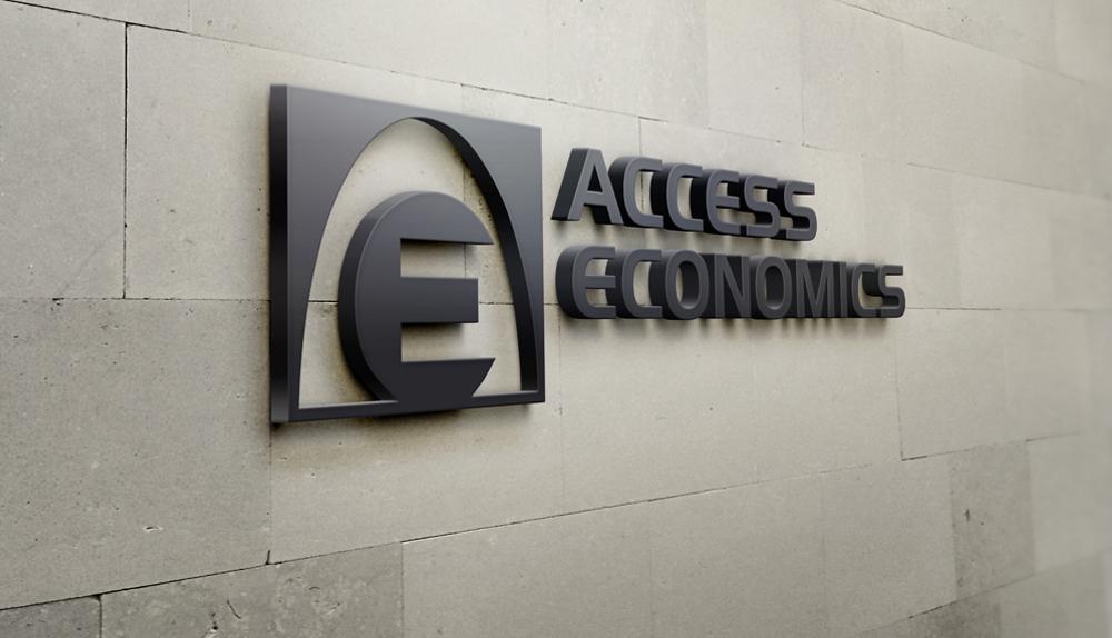 AccessEconomics2