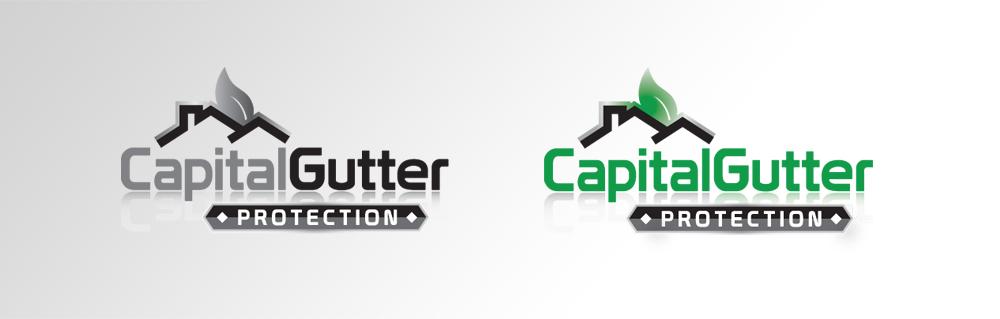 CapGutPro2