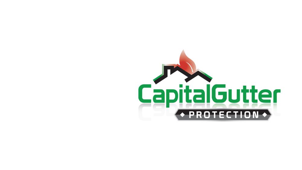 CapGutProLogo1