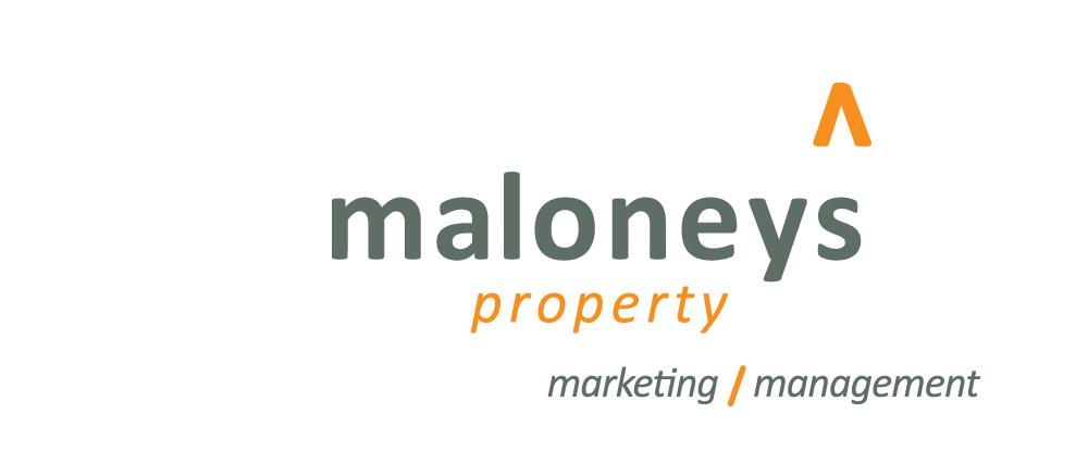 Maloneys_Real_Estate_1