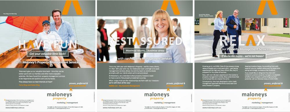 Maloneys_Real_Estate_11