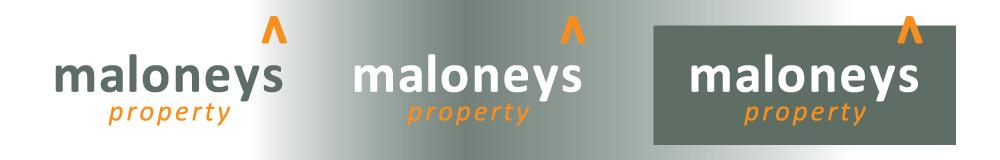 Maloneys_Real_Estate_2