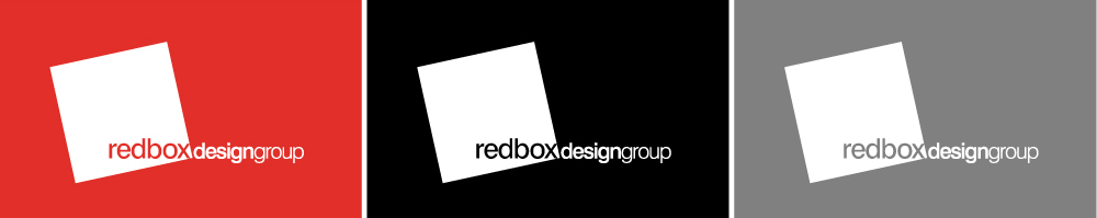 Red Box Design Group