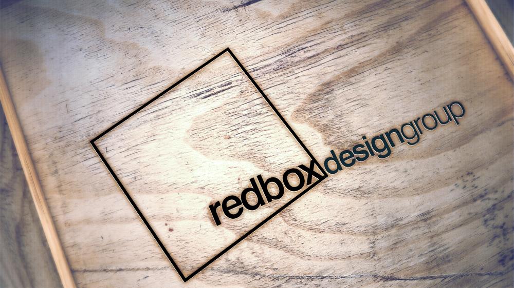 RedBox5