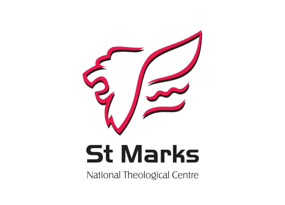 St_Marks1
