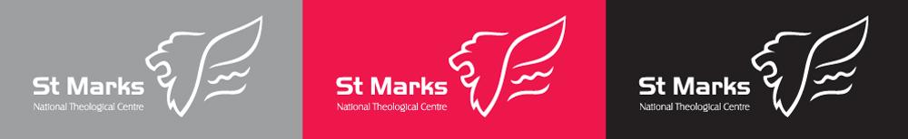 St_Marks2