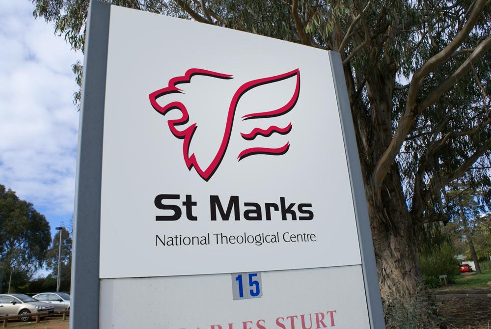 St_Marks3
