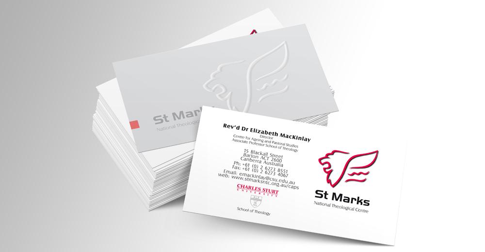 St_Marks4