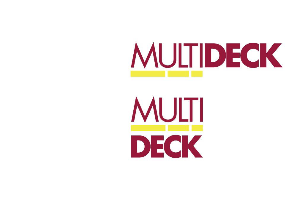 MultiDeck_1