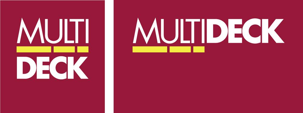 MultiDeck_2