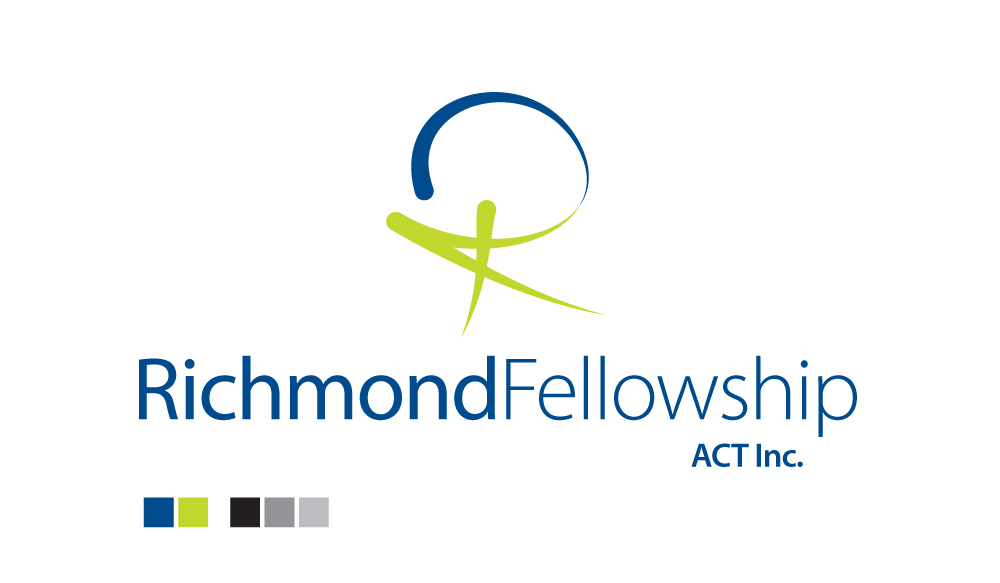 RichmondFellowship_Logo