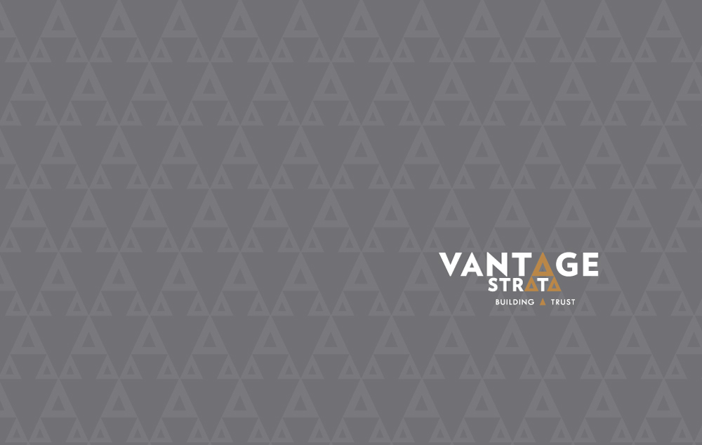 Vantage_Strata_4