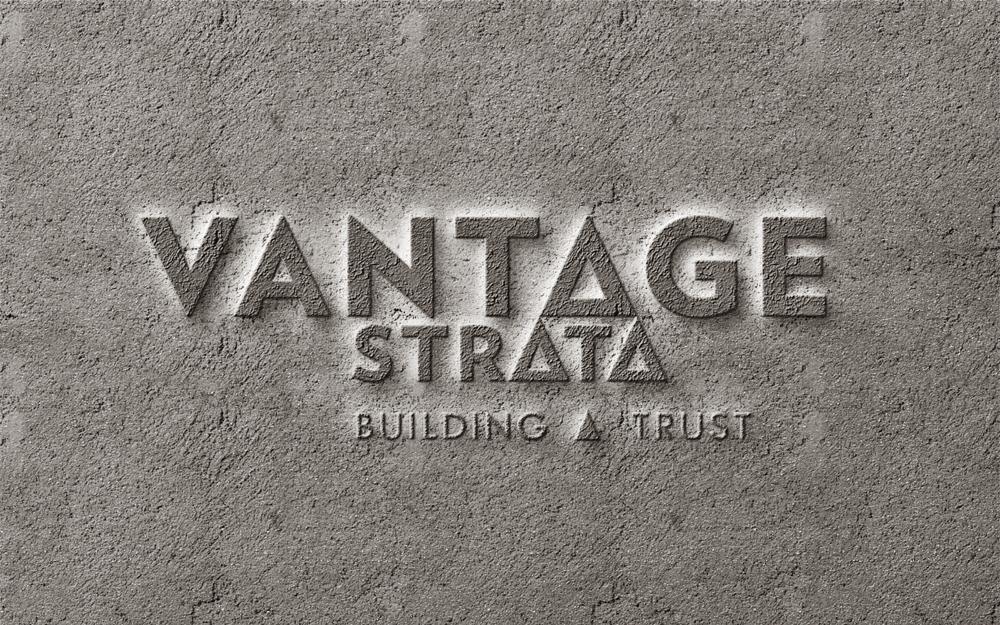Vantage_Strata_5